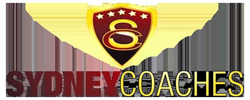 Sydney Coaches
